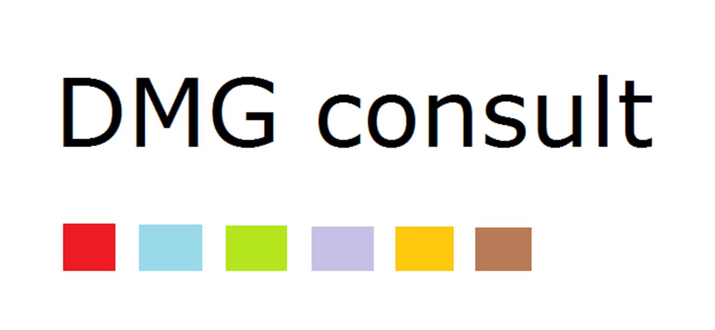 DMG Consult